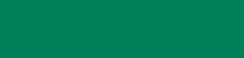Sunovion Pharmaceuticals Inc. logo.